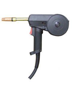 WSD 240 Spool Gun System - 8M