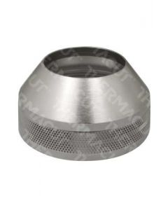 Thermacut ESAB PT-36 Shield Retainer 37081