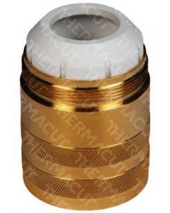 Thermacut ESAB PT-36 Nozzle Retaining Cap 37082