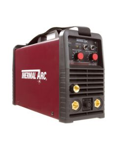 Thermal Arc 175 TE High Frequency TIG Welder 230V