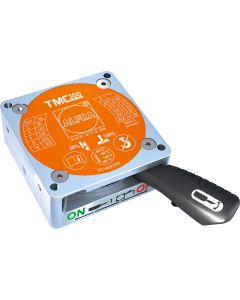 Alfra TMC 300 Magnet Base
