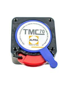 Alfra TMC 70