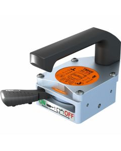 Alfra TMH 50 Lifting Magnet