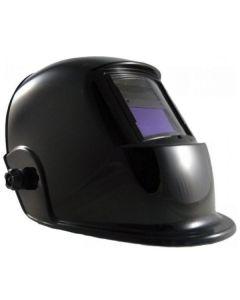 Futuris X850 'True Colour' Auto Darkening Welding Helmet