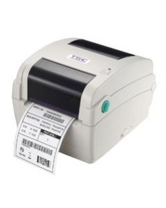 Cougartron TTP-245C Thermal Printer w/ Full Cutter Installed