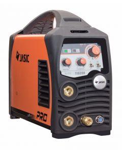 Jasic PRO 200 DC TIG Welder