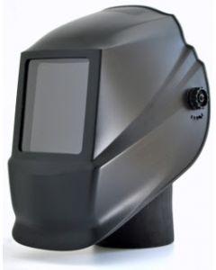 Phantom Passive Welding Helmet