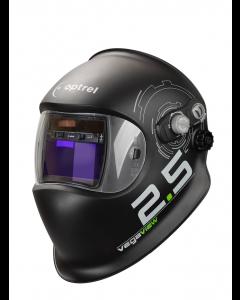 Optrel Vegaview 2.5 Auto Darkening Welding Helmet