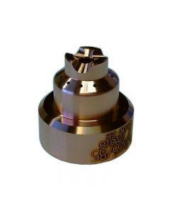 Genuine Hypertherm Drag Shield 220818