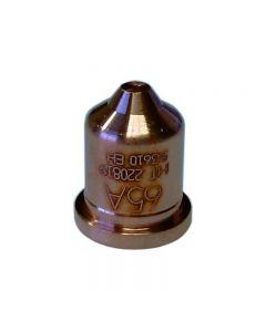 Genuine Hypertherm Drag Cutting Nozzle 65A 220819