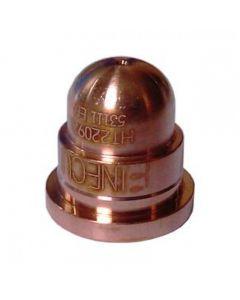 Genuine Hypertherm Finecut Nozzle 220930