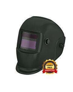 Parweld WH-1 Auto Darkening Welding Helmet