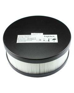 Weltek Airkos PAPR Main Filter