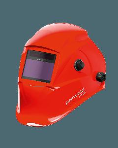 Parweld XR938H Auto Darkening Welding Helmet