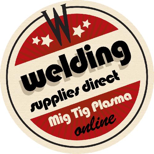 www.weldingsuppliesdirect.co.uk