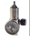 S Reg CGA 600 Calibration Gas Regulator