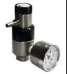 Multi Flow 0-3LPM Calibration Gas Regulator