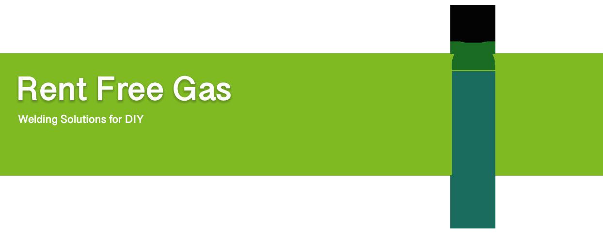 Argon C02 Gas